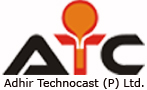 Adhir Technocast Pvt. Ltd.