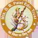 pratiksha vidhya pratisthan sankul